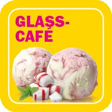 Glasscafé